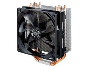 Hyper 212 Evo - Prozessorkühler