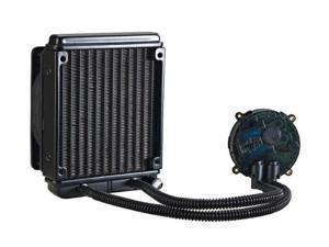 Cooler Master RL-S12M-24PK-R1 Seidon 120M Liquid CPU Water Cooling System