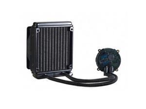 Cooler Master RL-S12M-24PK-R1 SEIDON 120MM CPU COOLER COMP with INTEL/AMD PLATFORM