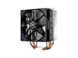 2LA5688 - Cooler Master Hyper 212 EVO RR-212E-20PK-R2 Cooling Fan/Heatsink