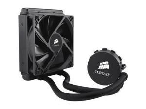 Corsair CW-9060010-WW Hydro Series H55 CPU Cooler (CW-9060010-WW)