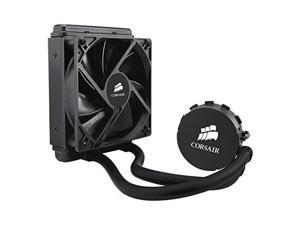 Hydro Series H55 Cpu Cooler