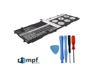 7000mAh SP3676B1A SP3676B1A(1S2P) Replacement Battery for Samsung GT-P7500 GT-P7510 Galaxy Tab 10.1, GT-P5100 GT-P5110 SCH-I915 Galaxy Tab 2 10.1 & GT-N8000 GT-N8010 GT-N8013 Galaxy Note 10.1 Tablets