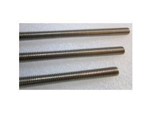 M8 Threaded Rods For Mendel