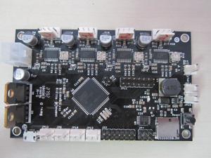 Printrboard REV D (Install Kit)