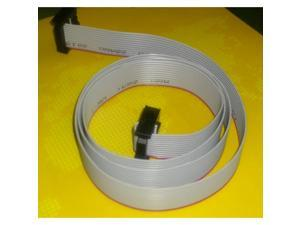 Cable for LCD Controller