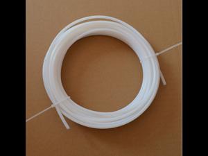 PTFE Tube(1.75mm Filament size)