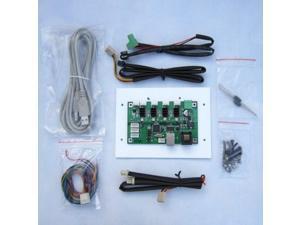 Fully Assembled Generation 6 Electronics