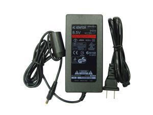 US Slim AC Adapter Charger Power Cable Cord Supply for Sony PS2 70000 Console