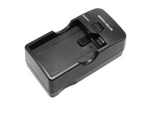 US Battery Desktop Wall Charger Stand for PSP 1000/2000/3000 Battery