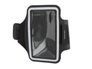 Gym Sport Armband Case iPhone 5, 5S and iPod