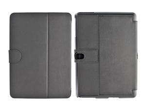 Samsung Folio Case Cover for Samsung Galaxy Note 10.1 2014 Edition