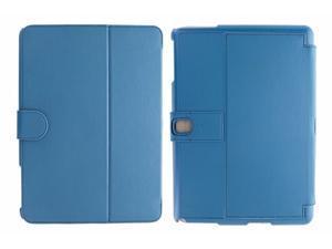 Samsung Folio Case Cover for Samsung Galaxy Note 10.1 2014 Edition