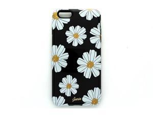 Sonix Inlay Case for Apple iPhone 6 Plus 6S Plus Pansy