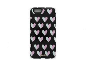 "Sonix Inlay Case for Apple iPhone 6 6S 4.7"" Heart Breaker"