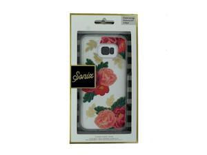 Sonix Clear Coat Case for Samsung Galaxy S7 Edge - Lolita