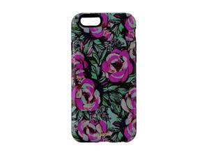 Sonix Inlay Smartphone Case for iPhone 6 - Fuchsia Bloom