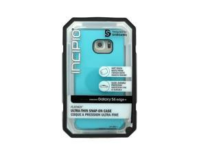 Incipio Feather Case for Samsung Galaxy S6 Edge Plus Light Blue