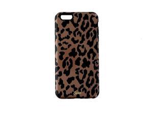 Sonix Cell Phone Case for iPhone 6 Plus/6s Plus - Calico
