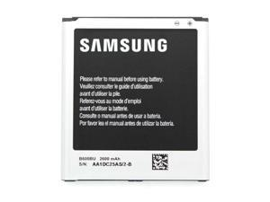OEM Samsung B600BU/Z/C Battery for Galaxy SIV/S4 GT-I9500 B600BU/Z/C 2600 mAh
