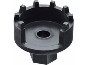 Shimano TL-DH20 Roller Brake Dynamo Hub Cap Removal Tool
