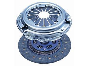 Exedy OEM - Replacement Clutch 15010 OEM Replacement Clutch Kit