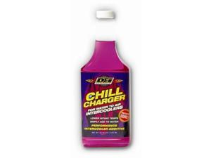 DEI Cooling Additives 40208 Chill Charger