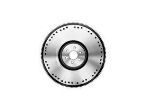 Fidanza Flywheel - Steel 298570 FITS:CHEVROLET 1998-2002 CAMARO Z28 V8 5.7 2010