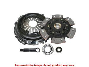Competition Clutch Stage 1 - Gravity Series 2400 Clutch Kit 8036-2400 Fits:ACUR