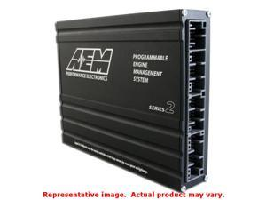 AEM Plug & Play Programmable Engine Management System Series 2