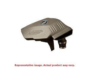 Volant PowerCore Cool Air Intake Kit 119206 Fits:AUDI 2009 - 2013 A4  2009 - 20