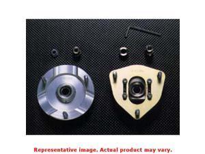 TEIN Pillowball Upper Mount PAA02-31PFR Fits:ACURA 2002 - 2004 RSX TYPE-S K20A2