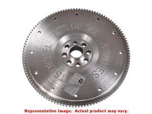 ATS Diesel Billet Flex Plate 3059004248 Fits:CHEVROLET 2006 - 2007 EXPRESS 2500
