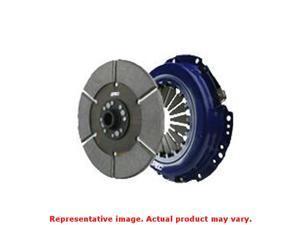 SPEC Clutch Kit - Stage 5 SZ085 Fits:MAZDA 1982 - 1985 B2200  1983 - 1988 RX-7