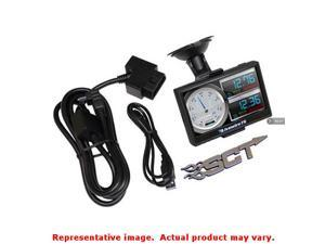 SCT 5416 SCT Livewire TS Performance Programmer Fits:CADILLAC 2007 - 2013 ESCAL
