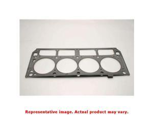 Cometic Head Gasket C5475-040 3.910in Fits:CHEVROLET 2007 - 2012 AVALANCHE LT V