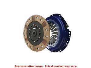 SPEC Clutch Kit - Stage 2 PLUS SS203H Fits:SAAB 1999 - 2004 9-5 ARC L4 2.3 B235