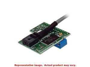 SCT Eliminator Single / Multi-Program Switch Chip 6600 Fits:FORD 1996 - 1997 AE