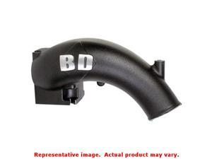 BD Diesel 1041555 X-Flow Power Intake Elbow