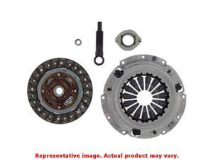 Exedy Clutch MZK1000 Exedy OEM - Replacement Clutch Kit Fits:MAZDA 2003 - 2008