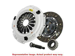 Clutch Masters FX100 Clutch Kit 15738-HD00-SK Fits:SCION 2013 - 2015 FR-S H4 2.