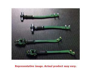 TEIN Pillowball Tension Rod PTN20-11S00 Fits:NISSAN 1989 - 1994 240SX  1990 - 1