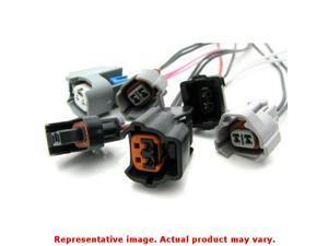 DeatschWerks Injector Accessories 000-00-P1P2-6 Fits:NISSAN 1990 - 1994 300ZX