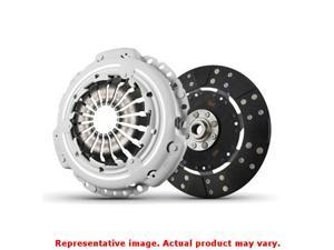 Clutch Masters FX350 Clutch Kit 04175-HDFF-H Fits: CHEVROLET 2010 - 2012 CAMARO