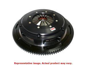 Competition Clutch 4T-8026-C MultiPlate Clutch Kit Fits:ACURA 1994 - 2001 INTEG