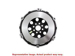ACT 600265 XACT Prolite Flywheel Fits:BMW 2000 - 2000 323CI BASE L6 2.5 N DOHC&#59;