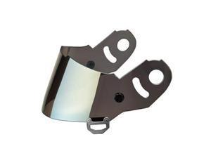 Sparco 0032WTXV05 Sheild Gold Iridium Fits:UNIVERSAL 0 - 0 NON APPLICATION SPEC
