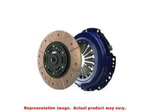 SPEC Clutch Kit - Stage 3 PLUS SD063F Fits:DODGE 2005 - 2007 RAM 2500 LARAMIE L