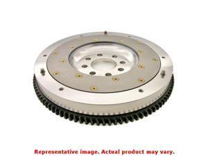Fidanza Flywheel - Aluminum 130891 Fits:TOYOTA 1990 - 1991 COROLLA GTS 4AGE 198