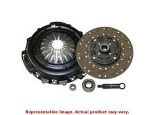 Competition Clutch BRASS PLUS for SB 99-04 Ford Mustang Cobra 4.6L PN 7018-2200